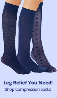 Shop Compression Socks