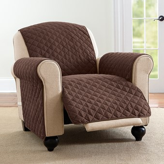 Awesome Slipcovers Furniture Covers Furniture Protectors Alphanode Cool Chair Designs And Ideas Alphanodeonline