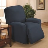 Jersey Stretch Slipcover Furniture Protector